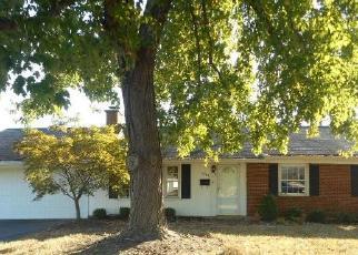 Casa en Remate en Cincinnati 45246 FAIRSPRINGS CT - Identificador: 4418950626