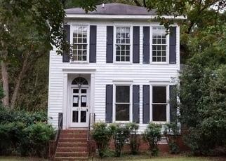 Casa en Remate en Winnsboro 29180 BRATTON ST - Identificador: 4419033846