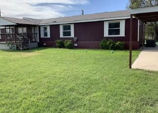 Casa en Remate en Lubbock 79403 QUETZEL AVE - Identificador: 4419066245