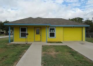 Casa en Remate en Mart 76664 E TEXAS AVE - Identificador: 4419086839