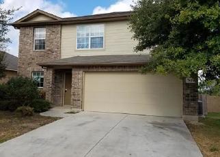 Casa en Remate en San Antonio 78252 HELIOS RISE - Identificador: 4419088589