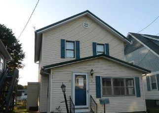 Casa en Remate en Kenova 25530 15TH ST - Identificador: 4419127114