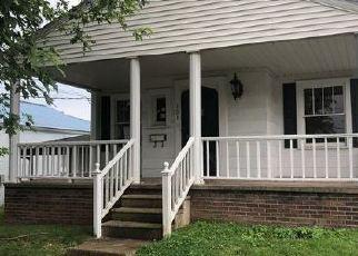 Casa en Remate en Dunbar 25064 4TH ST - Identificador: 4419130187