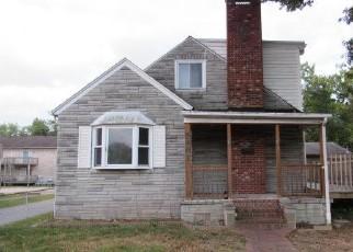Casa en Remate en Charleston 25309 OHIO ST - Identificador: 4419133252