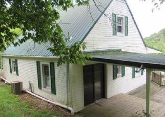 Casa en Remate en Charleston 25387 ALIFF DR - Identificador: 4419142907