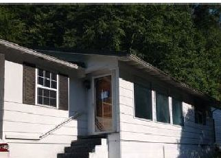 Casa en Remate en Charleston 25304 SOUTH PARK RD - Identificador: 4419145524