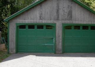 Casa en Remate en Limington 04049 JULY ST - Identificador: 4419167865