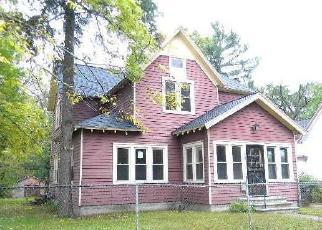 Casa en Remate en Muskegon 49441 MONROE AVE - Identificador: 4419170937