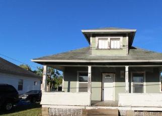 Casa en Remate en Parkersburg 26101 14TH AVE - Identificador: 4419175301