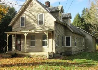 Casa en Remate en Northfield 01360 MT HERMON STATION RD - Identificador: 4419218220