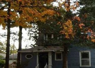 Casa en Remate en Mount Vernon 52314 5TH AVE SW - Identificador: 4419235305