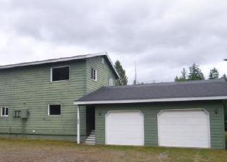 Casa en Remate en Bigfork 59911 SHERMAN LN - Identificador: 4419237496