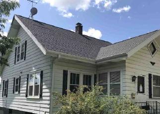 Casa en Remate en Dodgeville 53533 W FOUNTAIN ST - Identificador: 4419242309