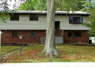 Casa en Remate en Asbury Park 07712 FREDRIC DR - Identificador: 4419245825