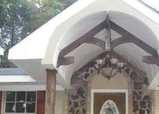 Casa en Remate en Kennedy 35574 HIGHWAY 17 - Identificador: 4419251512