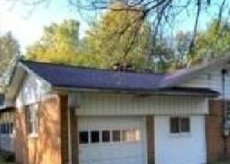 Casa en Remate en Waterford 48327 PONTIAC LAKE RD - Identificador: 4419266399