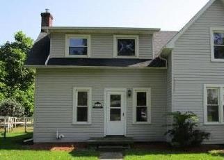 Casa en Remate en Petersburg 49270 DIVISION ST - Identificador: 4419341740