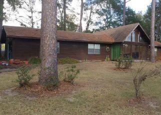 Casa en Remate en Ashford 36312 PINEHURST DR - Identificador: 4419343485