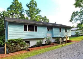 Casa en Remate en Clendenin 25045 TWIN OAKS DR - Identificador: 4419349621