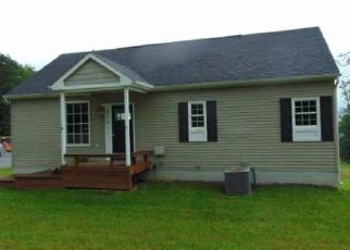Casa en Remate en Dryfork 26263 ARROWHEAD LN - Identificador: 4419353114