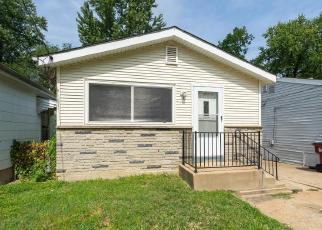 Casa en Remate en Saint Louis 63135 BUDDIE AVE - Identificador: 4419356625