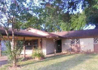 Casa en Remate en San Antonio 78239 GLEN BREEZE - Identificador: 4419357499