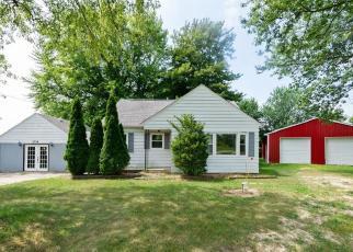 Casa en Remate en Hamilton 49419 LINCOLN RD - Identificador: 4419360118