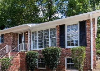 Casa en Remate en Birmingham 35235 MEDFORD RD - Identificador: 4419365384