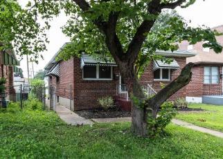 Casa en Remate en Saint Louis 63111 LOUGHBOROUGH AVE - Identificador: 4419366705