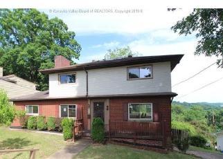 Casa en Remate en Charleston 25302 GILBERT DR - Identificador: 4419367127