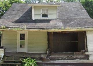 Casa en Remate en Mingo Junction 43938 STATE ROUTE 151 - Identificador: 4419370648