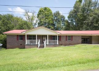 Casa en Remate en Monroeville 36460 PINEHILL RD - Identificador: 4419377655