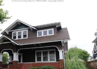 Casa en Remate en Charleston 25302 RANDOLPH ST - Identificador: 4419386406