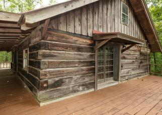Casa en Remate en Munford 36268 MCELDERRY CIR - Identificador: 4419389472