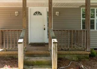 Casa en Remate en Jacksons Gap 36861 ROCK SPRINGS RD - Identificador: 4419391670