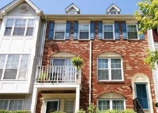 Casa en Remate en Franklin Park 08823 SAPPHIRE LN - Identificador: 4419397803