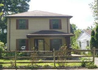 Casa en Remate en Toledo 43615 WISSMAN RD - Identificador: 4419418378