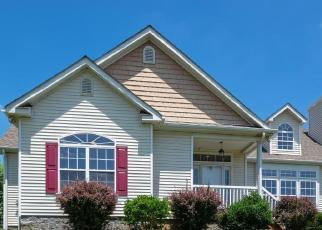 Casa en Remate en Bland 24315 S SCENIC HWY - Identificador: 4419440724