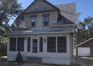 Casa en Remate en Parkston 57366 S 2ND ST - Identificador: 4419458224