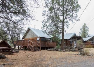 Casa en Remate en Bonanza 97623 WIDGEON LN - Identificador: 4419490652