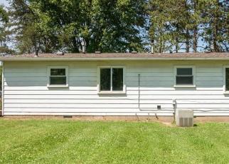 Casa en Remate en Smiths Creek 48074 GRISWOLD RD - Identificador: 4419494590