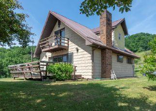Casa en Remate en Troutdale 24378 FLATRIDGE RD - Identificador: 4419496787