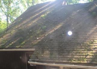 Casa en Remate en Gerrardstown 25420 POSSUM HOLLOW TRL - Identificador: 4419500729