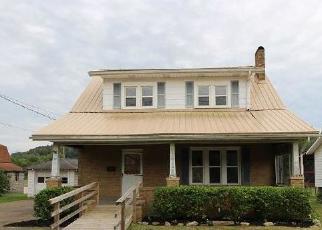 Casa en Remate en Milton 25541 W MAIN ST - Identificador: 4419504211