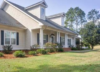 Casa en Remate en Pelham 31779 LAKESHORE RD - Identificador: 4419524364