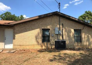 Casa en Remate en Jacksboro 76458 TIMBER LN - Identificador: 4419556789