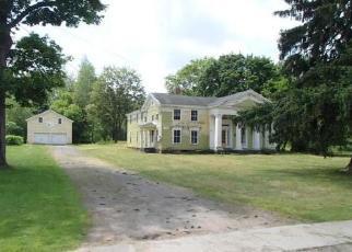 Casa en Remate en Sandy Creek 13145 HARWOOD DR - Identificador: 4419566408