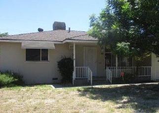 Casa en Remate en Fresno 93702 S RECREATION AVE - Identificador: 4419567737