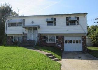 Casa en Remate en Virginia Beach 23452 S LYNNHAVEN RD - Identificador: 4419571225