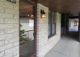 Casa en Remate en Evansville 47711 SENATE AVE - Identificador: 4419572546